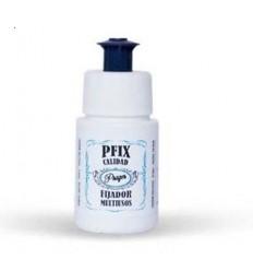 Pfix - 45 ml