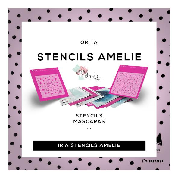 002_TIENDA%20EXPRESS_stencils-amelie18.j