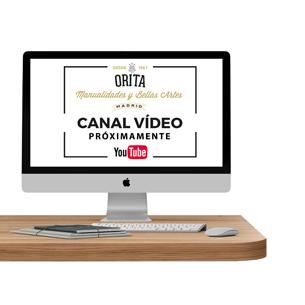 008_VIDEO_ESQUINA-DERECHA_WEB.jpg