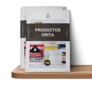 001_PRODUCTOS_ESQUINA-IZQUIERDA_SINSOMBR
