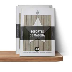 004_SILUETAS_ESQUINA-DERECHA_SINSOMBRA_L