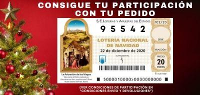 banner-lotería-2-.jpg