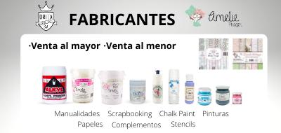 banner-orita-fabricantes.png
